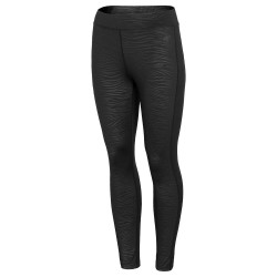 4F WOMEN'S LEGGINGS H4L21-LEG016-92A